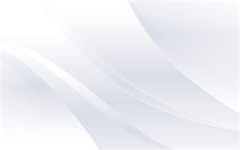 Abstract White Design Wallpaper by White Abstract Wallpapers Images Photos Pictures Backgrounds