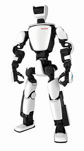 Hr 3 Online : toyota t hr3 robot humanoid robotics singularity hub ~ Watch28wear.com Haus und Dekorationen