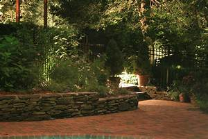 Brave outdoor landscape lighting bergen county nj