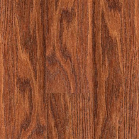 Major Brand   10mm Old Savannah Oak:Lumber Liquidators Canada