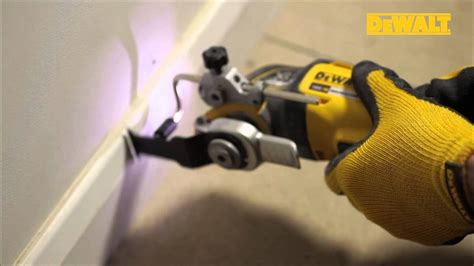 accessories oscillating tool  wood cutter youtube