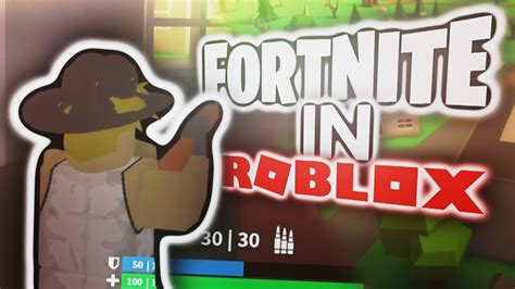 roblox fortnite   coming  creator