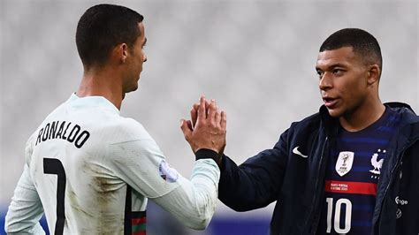 Portugal vs France live stream: how to watch 2020 UEFA ...