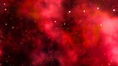 Galaxy Space Universe Shine Background 4k Wallpapers