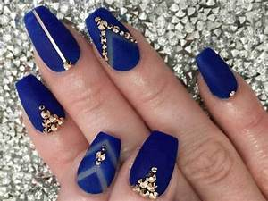 20 coffin nail ideas to inspire your next