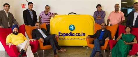 Contact Us – Expedia Jobs – Jobs in Expedia - Career in ...