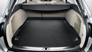 Audi A4 Kofferraumwanne Original : kofferraumwanne audi a6 4g ~ Jslefanu.com Haus und Dekorationen