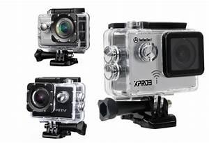 Günstige Action Cam : g nstige actioncam unter 150 euro empfehlungen ~ Jslefanu.com Haus und Dekorationen