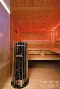 Dampfbad Zu Hause : sound of wellness schwimmbad zu ~ Orissabook.com Haus und Dekorationen