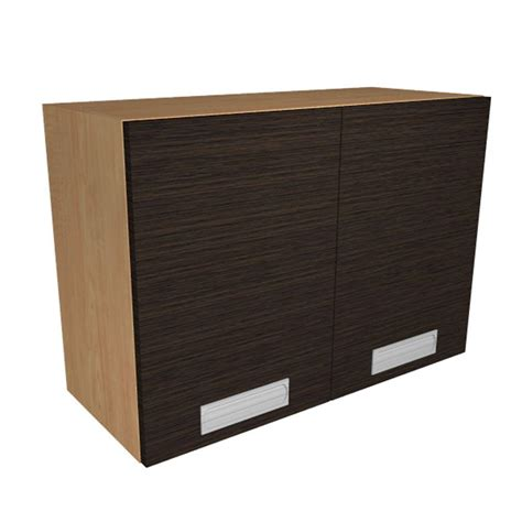 recessed panel kitchen cabinets cabinets cabinet