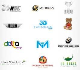 free company logo design free company logo design sles