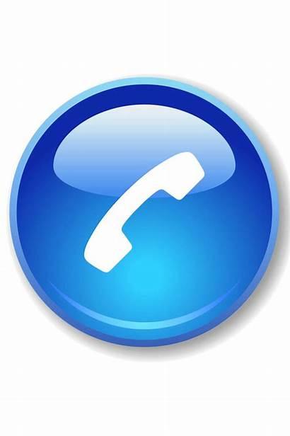 Telephone Logos Logolynx