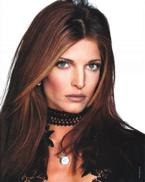 Legends Stephanie Seymour Guns Roses Legend