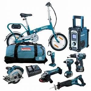 Akku Werkzeug Set : 12tlg makita 18v profi akku werkzeug set dby180 elektrofahrrad ebike rfe rmj ebay ~ Yasmunasinghe.com Haus und Dekorationen