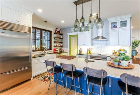 custom home interiors mi custom home interiors mi 100 images interior design