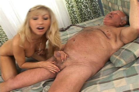 Shigeo Tokuda Uncensored Penis Mega Porn Pics