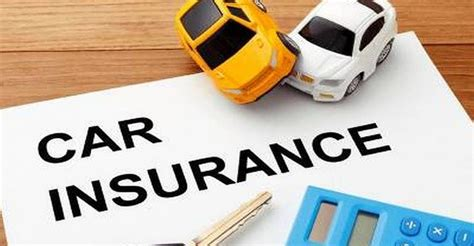 Get Cheap Auto Insurance For Bad Driving Record - Halo Home