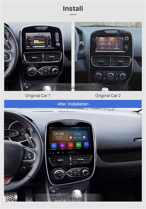 android  gps navigation radio