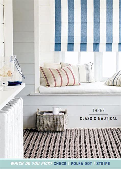 ways  decorate stylishly  blinds bright