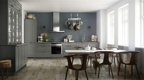 hotte de cuisine en anglais kök tips och inspiration för att inreda köket leva bo