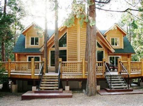 idyllwild cabin rentals idyllwild vacation rentalvrbo 263604inland empire cabin