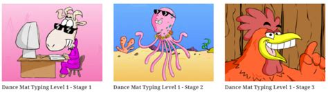 mat typing level 2 mat typing level mat typing level