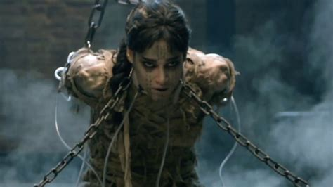 female actress in the mummy 2017 views on film the mummy 2017 stars