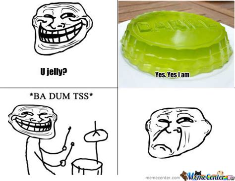 U Jelly Meme - u jelly smokers memes best collection of funny u jelly smokers pictures