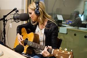 Jewel: Still Singing Strong, Still 'Never Broken'   On Point