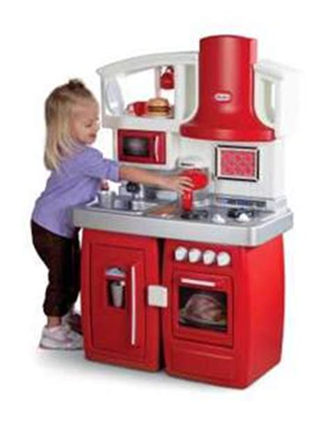 cuisine tikes tikes cook n grow kitchen cooking baking kits
