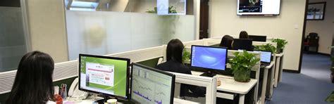 Riscaldamento Uffici - raffrescamento e riscaldamento uffici come ridurre i costi