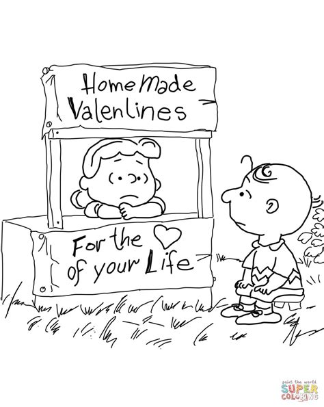 snoopy valentines day clipart black and white snoopy valentines day clipart black and white letters