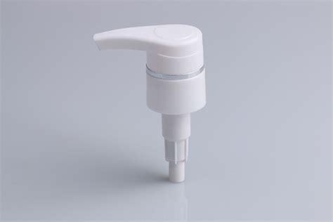 delta sink soap dispenser replacement bottle delta soap dispenser bottle replacement kitchen soap
