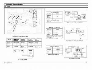 Samsung Mm J5 Sm Service Manual Download  Schematics