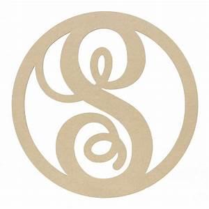 monogram letter s wwwpixsharkcom images galleries With photo monogram letter