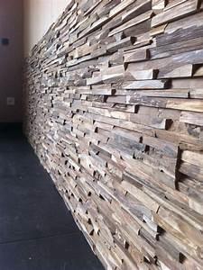 Wandverkleidung Holz Innen Rustikal : wandverkleidung holz innen holz wandverkleidung innen ~ Lizthompson.info Haus und Dekorationen
