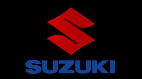 Default Iphone 6 Wallpaper Logo Suzuki Youtube