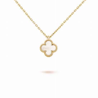Alhambra Sweet Cleef Arpels Pendant Vancleefarpels Jewelry