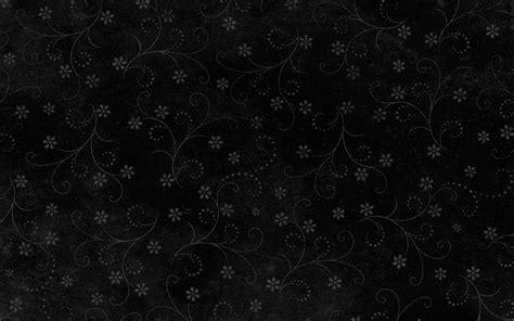 Wedding Background Black And White  Joy Studio Design. Royal Engagement Rings. Cool Men Engagement Rings. Kate Middleton Engagement Rings. Bespoke Wedding Rings. Simpleengagement Wedding Rings. Ct Round Engagement Rings. Mejuri Engagement Rings. Demand Wedding Rings
