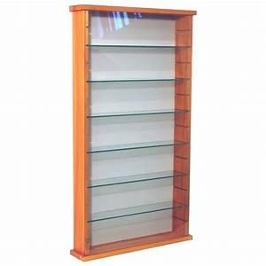 Vitrine En Verre Pas Cher : vitrines pour collections vitrine en verre pour collection ~ Melissatoandfro.com Idées de Décoration