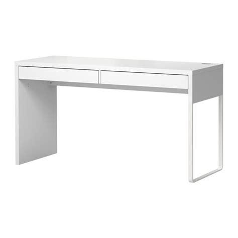 grand bureau ikea micke bureau blanc ikea