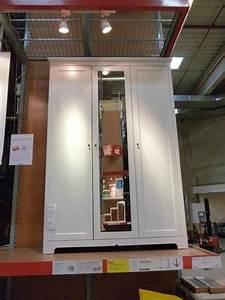 Ikea Aspelund Kleiderschrank : aspelund kleiderschrank wei von ikea in erfurt schr nke sonstige schlafzimmerm bel kaufen ~ Yasmunasinghe.com Haus und Dekorationen