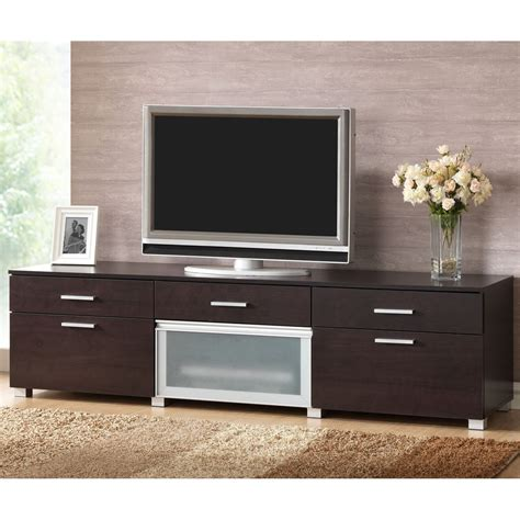 bedroom corner tv stand corner tv stands for bedroom home design ideas with stand interalle