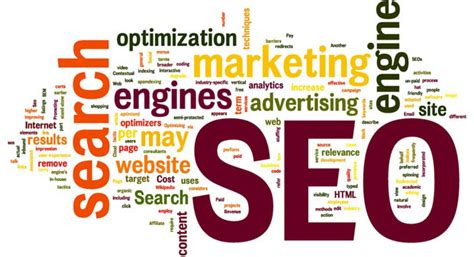 Search Engine Marketing Cost - search engine marketing hamilton ontario