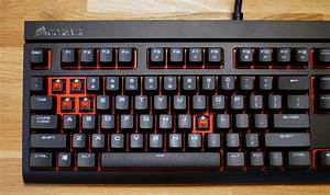 The Best Mechanical Keyboard Switches Explained