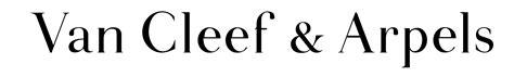 Van Cleef & Arpels – Logos Download
