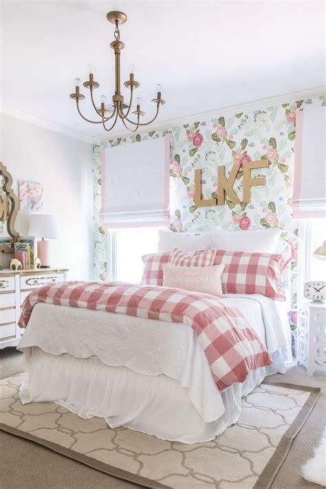 best 25 bedding ideas on baby