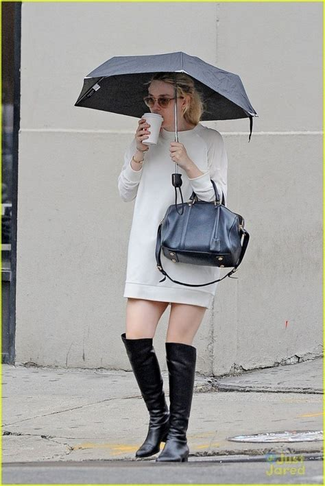 23 Super Cute Rainy Day Outfits You Will Love - Outfit Ideas HQ