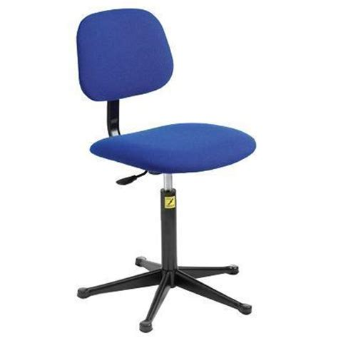 fabric anti static chairs industrial chairs key