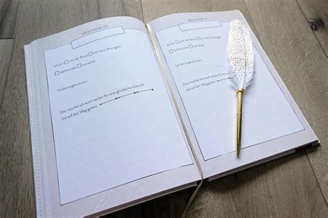gästebuch zur hochzeit g 228 stebuch mit fertigen fragen zur hochzeit jetzt anschauen